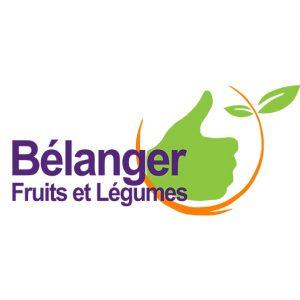 Grossiste de fruits et légumes/Panier de fruits et légumes - Bélanger Fruits et Légumes