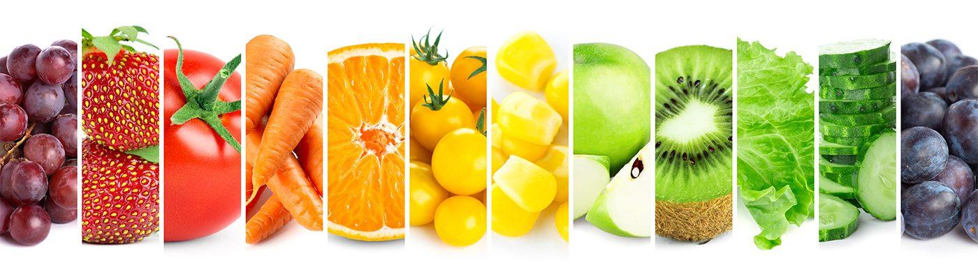Bélanger Fruits et Légumes